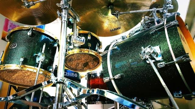 drumset7