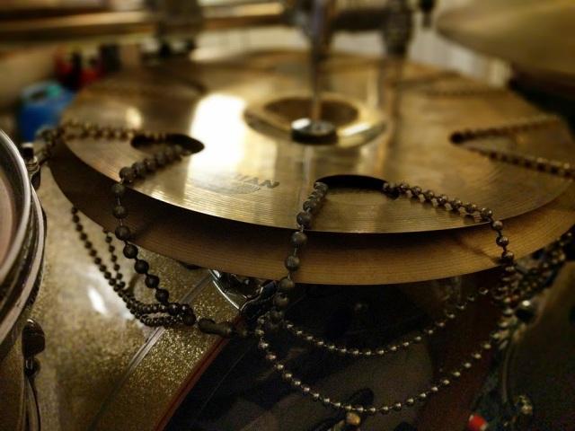 drumset9